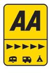 aa logo award