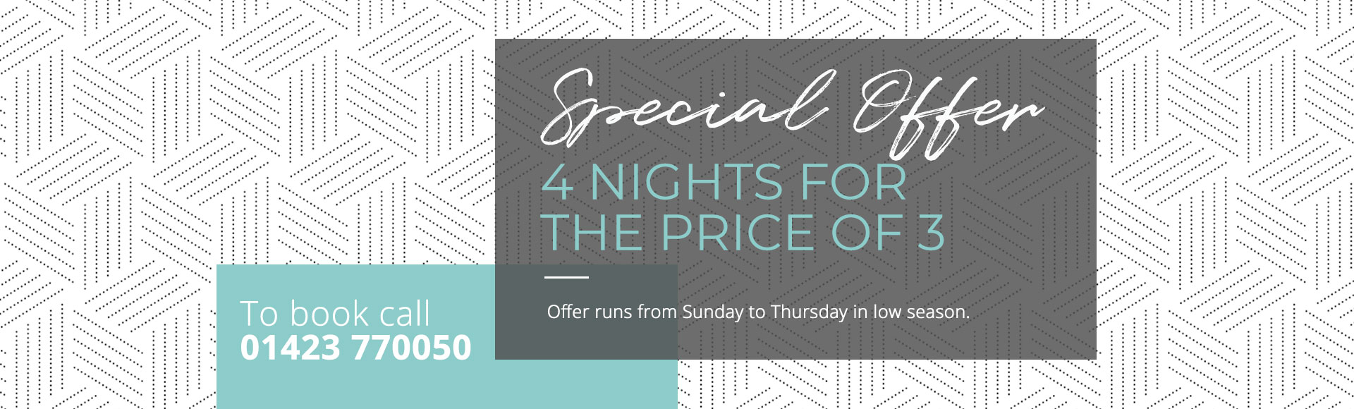 4nights_for_the_price_of_3