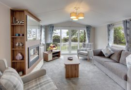 Willerby-Avonmore-Lounge-View-1440x990