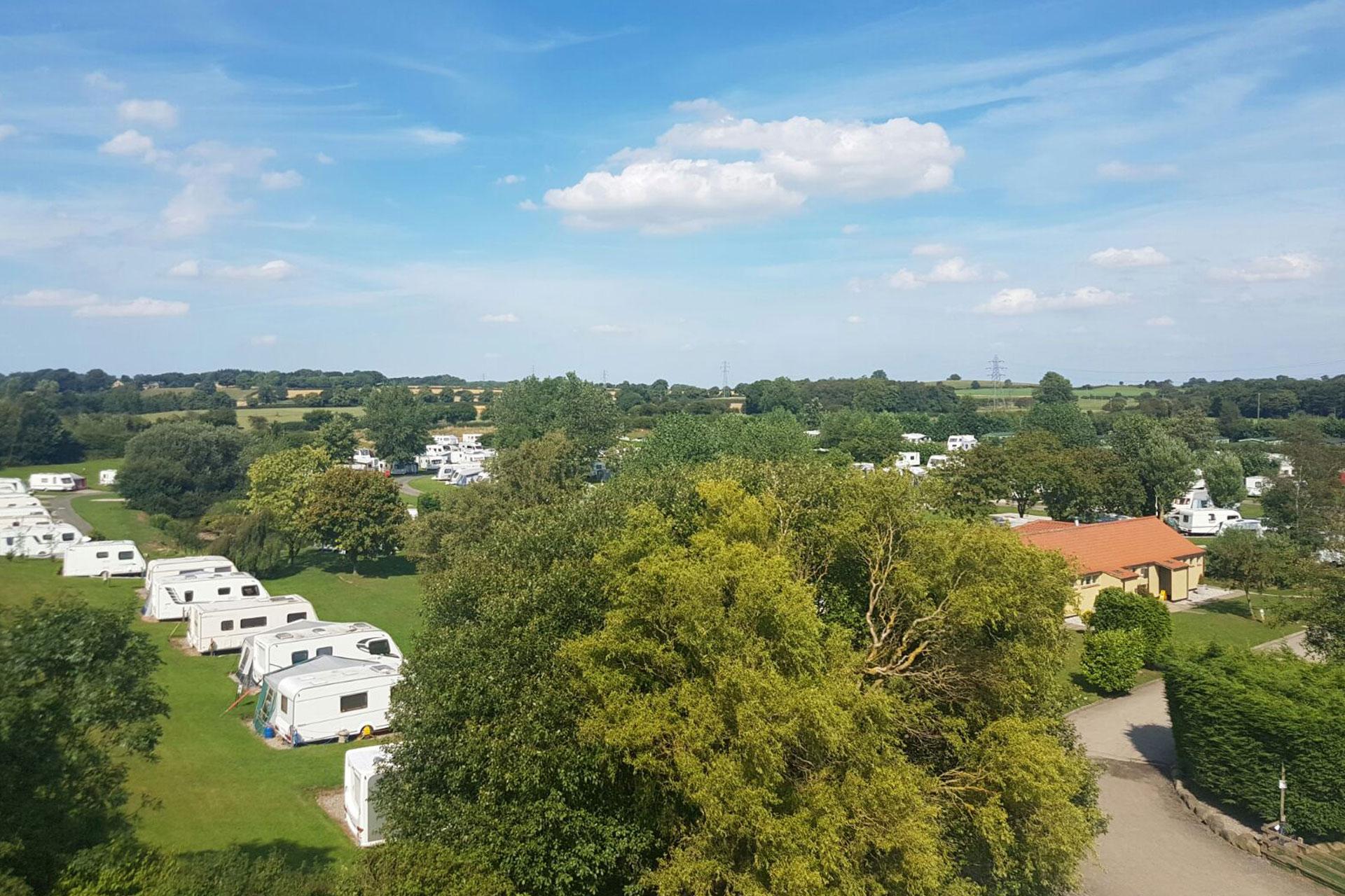 aerial_shot_park