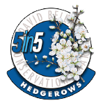david bellamy hedgerows award