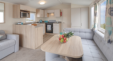 willerby-rio-gold-2019